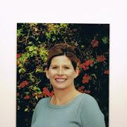 JoAnn a Notary in San Marcos