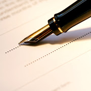 Notary in Paso Robles