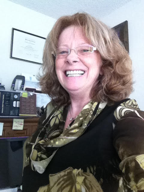 Notary in Benicia
