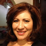 Denise a Notary in San Bernardino