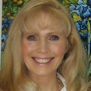 Deborah a Notary in Sacramento