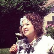 Sandra a Notary in Fresno