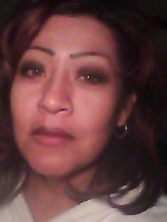 Mayela a Notary in Sacramento