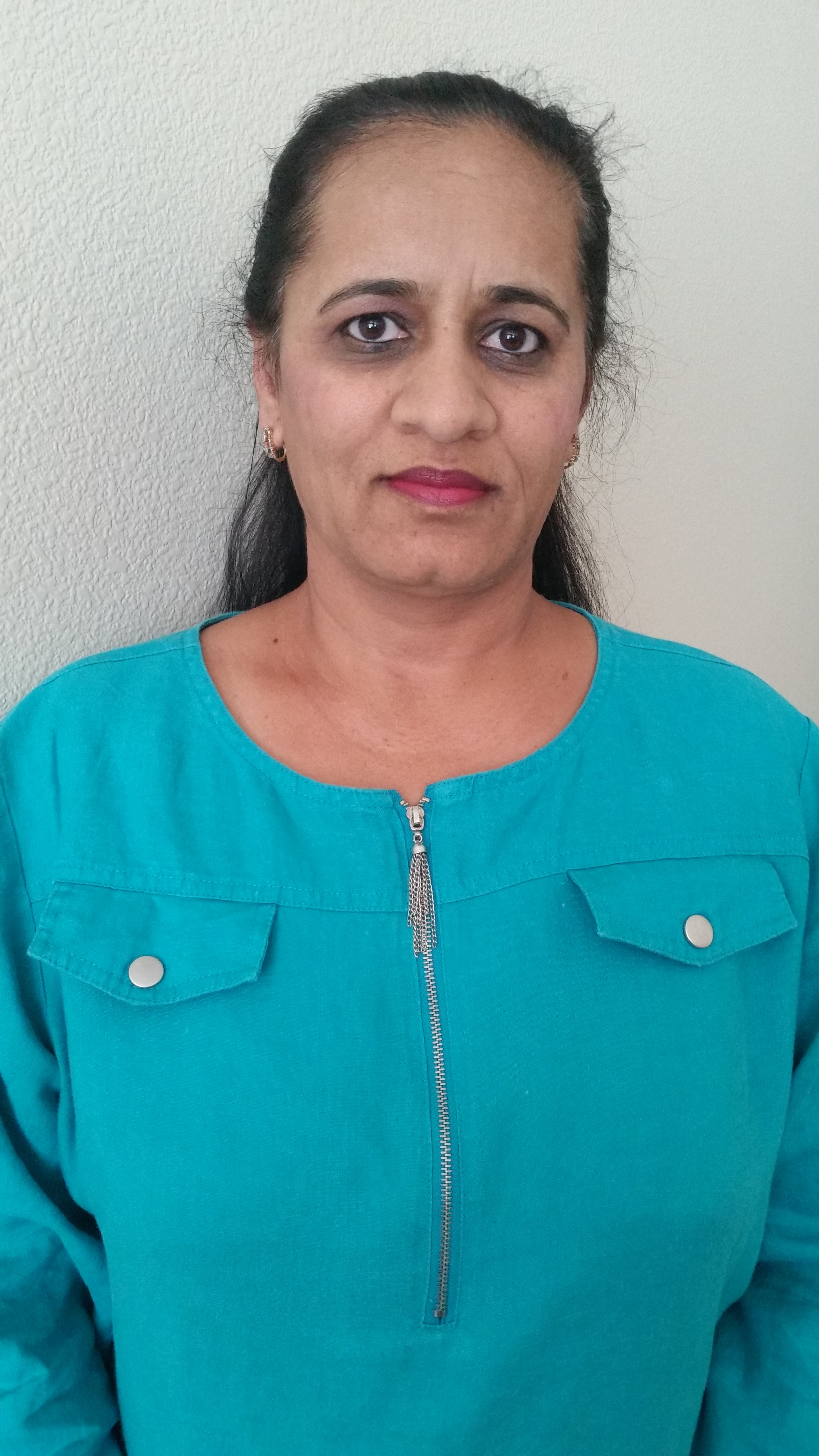 Kulwinder a Notary in Sacramento