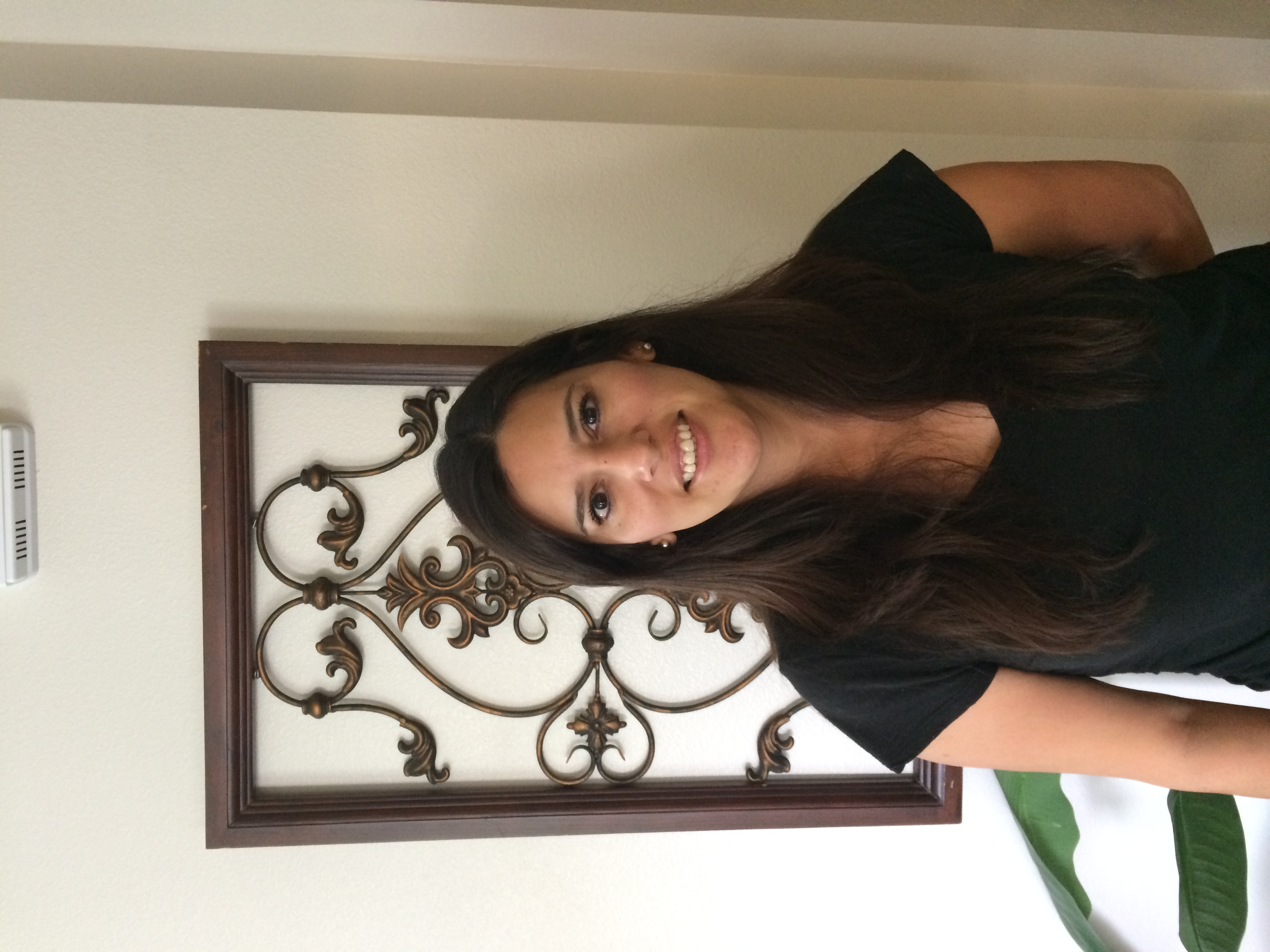 Lillian a Notary in San Diego