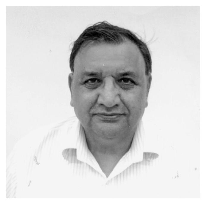 Kamaljit a Notary in Riverside