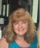 Lori a Notary in Oceanside