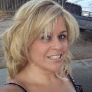 Monica a Notary in Upland